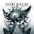 Silent Descent - Turn To Grey