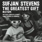 Sufjan Stevens - The Greatest Gift