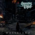 Surrender The Thief - Wasteland
