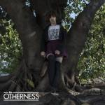 The Otherness - The Otherness