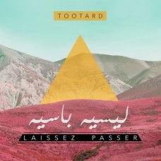 TootArd