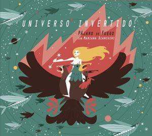 universoinv