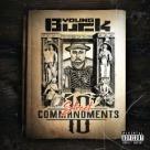 Young Buck - 10 Street Commandments