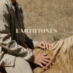 Bahamas - Earthtones