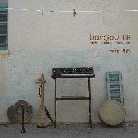 Bargou