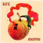 Bife - Adentro