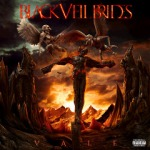 Black Veil Brides - Vale