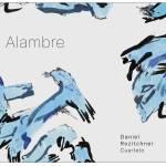Daniel Rozitchner Cuarteto - Alambre