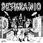 Deskranio - Deskranio
