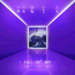 Fall Out Boy - Mania