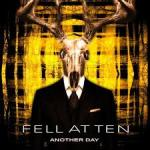 Fell At Ten - Another Day