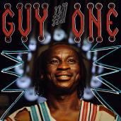 Guy One