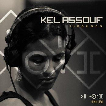 Kel Assouf