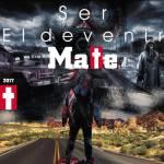 Mate! - Ser El Devenir