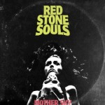 Red Stone Souls - Mother Sky