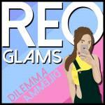 Reo Glams - Dilemma