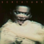 Screature - Old Hand New Wave