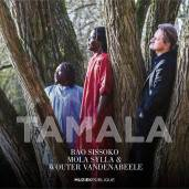 Tamala