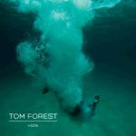 Tom Forest - Hope
