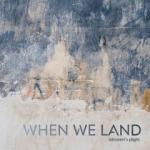 When We Land - Introvert_s Plight
