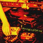 Acid Caramels - Rockxploitation