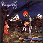 Coagulate - Bent