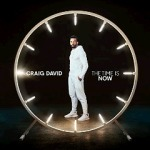Craig David - The Time Is Now