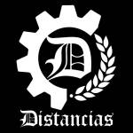 Distancias - Distancias