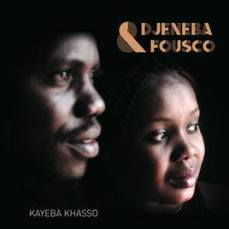 Djeneba and Fousco