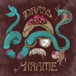Drass - Mirame
