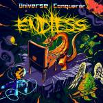 Endless - Universe Conqueror