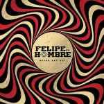 Felipe El Hombre - Hijos del Sol