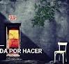 Inframince - Otro Final 2