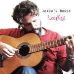 Joaquín Dondo - LouFai
