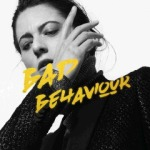 Kat Frankie - Bad Behaviour