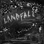 Laurie Anderson And Kronos Quartet - Landfall