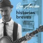 Leo Amadeo - Historias Breves