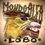 Mondo Alfa - Lobo