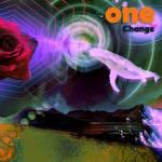 One - Change