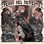 Perro del Desierto - Vol.1