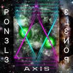 Ponele - Axis
