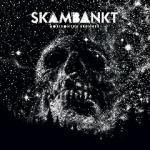 Skambankt - Horisonten Brenner