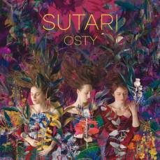 Sutari - Osty