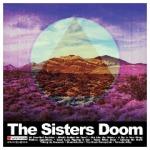 The Sisters Doom - The Sisters Doom