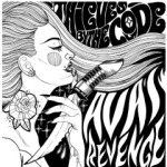 Thieves By The Code - Ava_s Revenge
