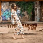 Typh Barrow - Raw