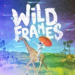 Wild Frames - Wild Frames