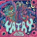 Yatay - Días
