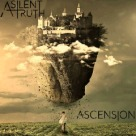 A Silent Truth - Ascension