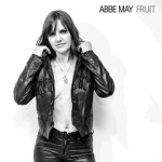 Abbe May - Fruit